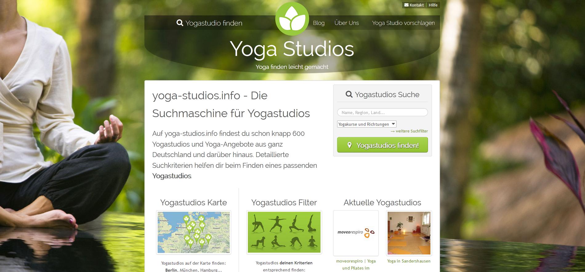 yogastudios-design