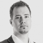 Bernhard - Betreiber Branchenportal Software discoverize - meinegartenhilfe.info
