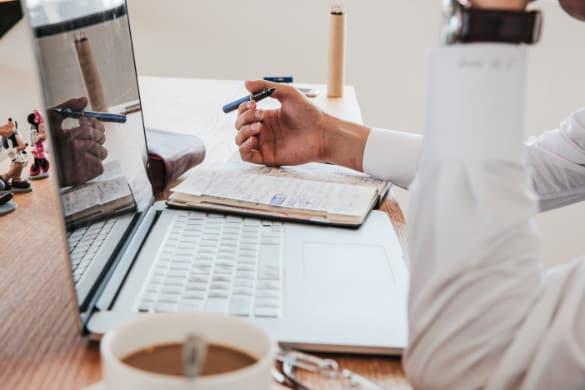 discoverize Branchenportal Software für Online Marketer und Agenturen