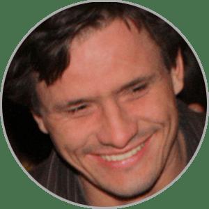 Andrej Telle - Ansprechpartner für den discoverize Vertrieb