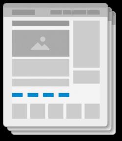 Blog Post Branchenportal